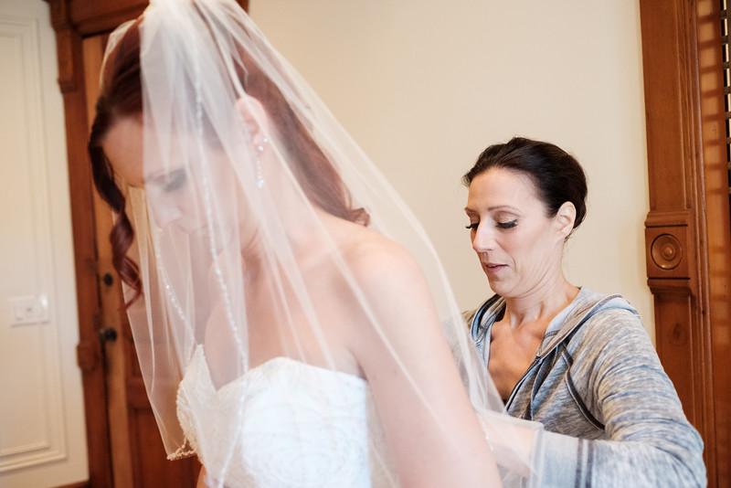 Keri_Shayne_NYC_Wedding-1250.jpg