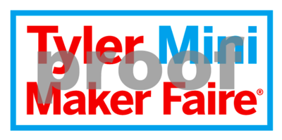discovery-science-place-hosts-fifth-annual-tyler-mini-maker-faire