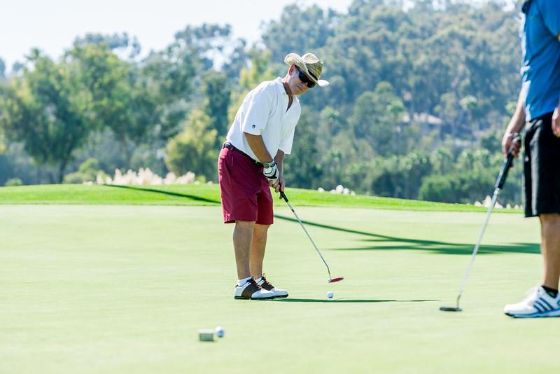 Golf389.jpg