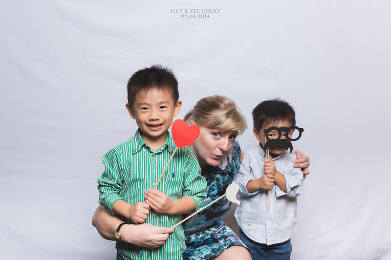 Huy Sam & Yee Chiat Tay-134.jpg