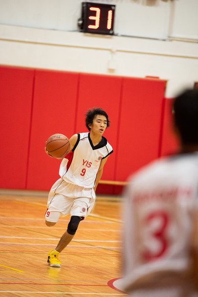 Varsity Boys Basketball-AISA Tournament-ELP_7228-2018-19.jpg