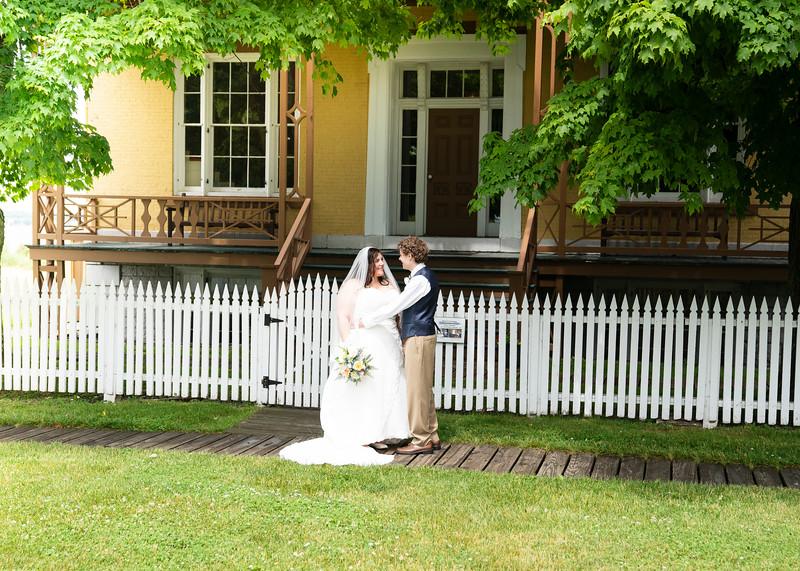 Schoeneman-Wedding-2018-418.jpg