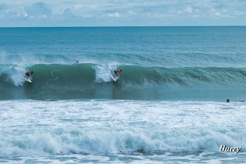 2019-10-08-Surf--384.jpg