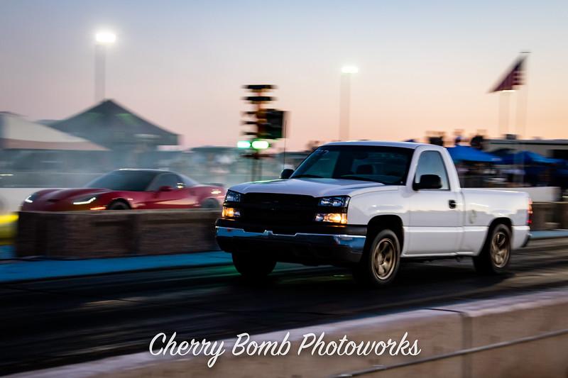 CherryBombPhotoworks-91.jpg