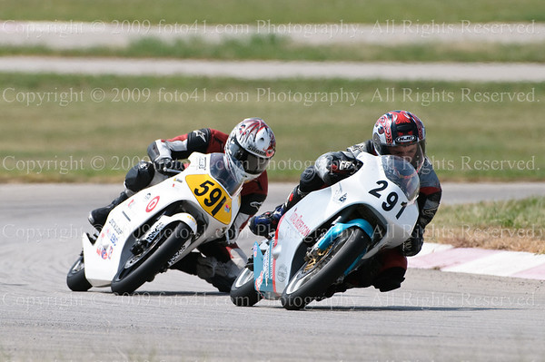 D SuperStock / 125 GP