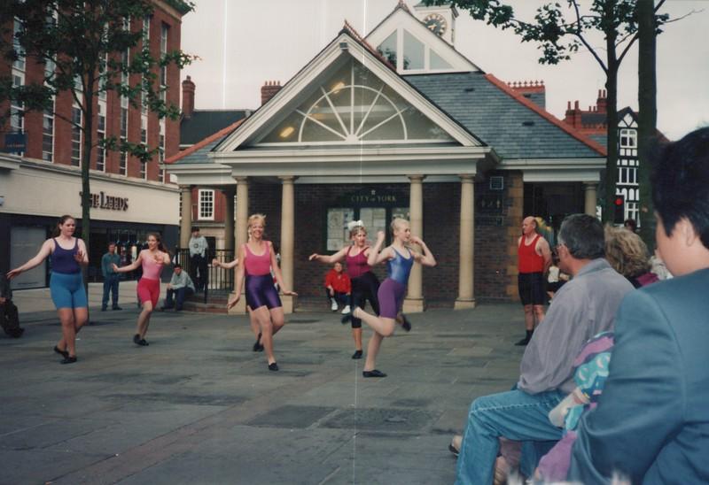 Dance-Trips-England_0171.jpg