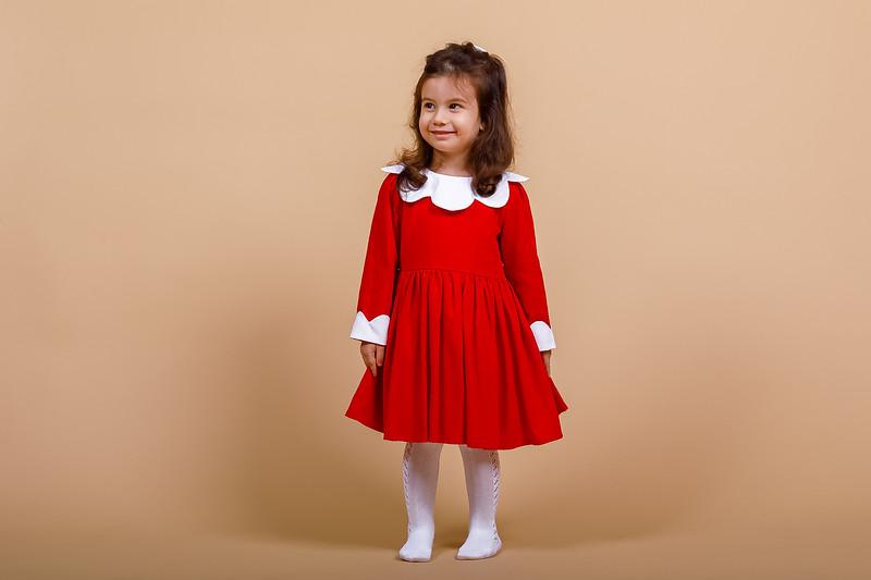 Rose_Cotton_Kids-0025.jpg