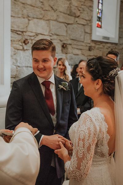 weddingphotoslaurafrancisco-220.jpg