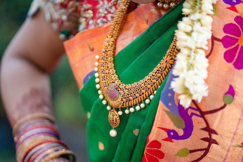 Aishwarya_Aditya_Wedding-33.jpg