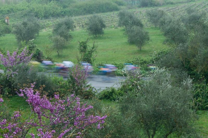 Tuscany-64.jpg