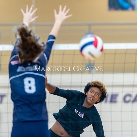9-23-19 VolleyballHeritage02448.jpg