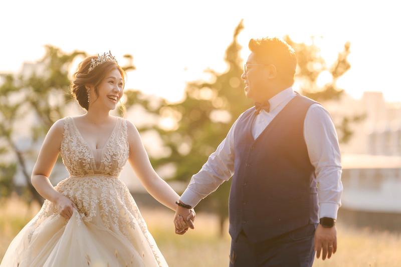 婚禮攝影|高雄圓山-16.jpg