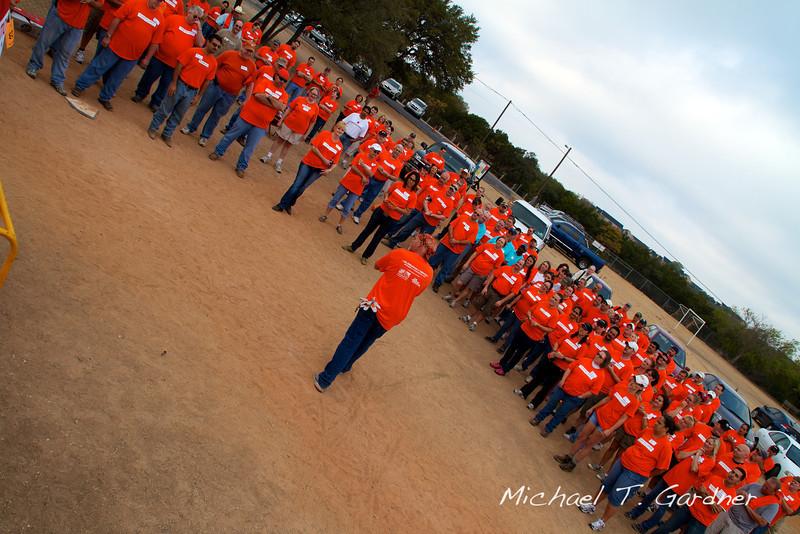 HD - Celebration of Service Project - 2011-10-06 - IMG# 10- 012507.jpg
