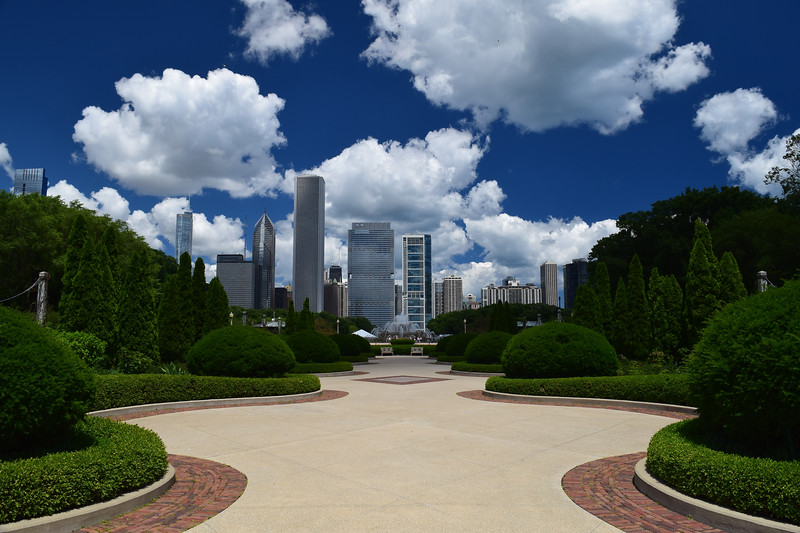 Chicago (22).jpg