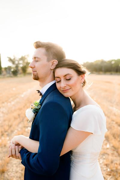 Casament Will & Katie