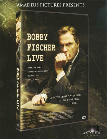 2009-11-10, Bobby Ficher Live, Movie Permiere, Two photographers, see entire file to see all your pictures