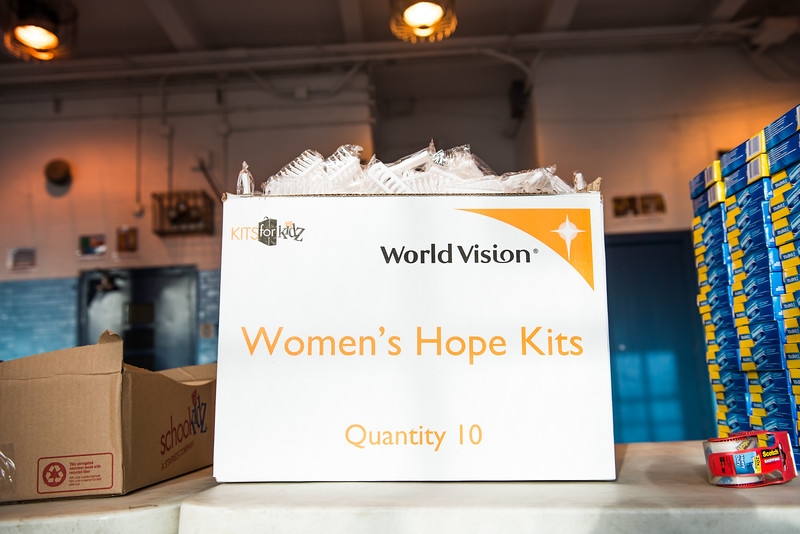 World_Vision_Kitting_NYC_2015-0771.jpg