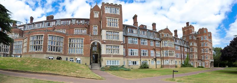 Selsdon Hotel & Spa