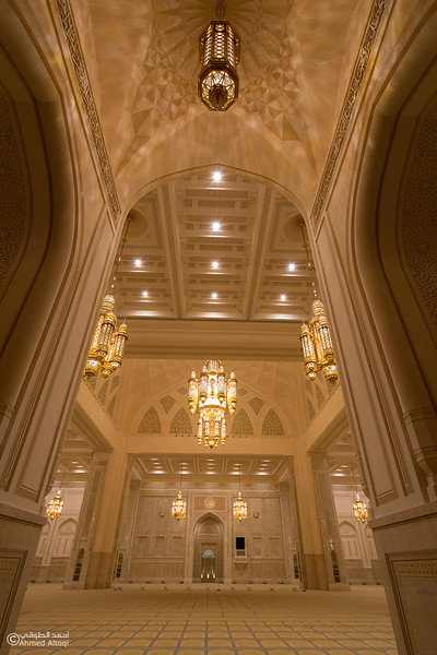 Sultan Qaboos mosqe - Nizwa (87).jpg