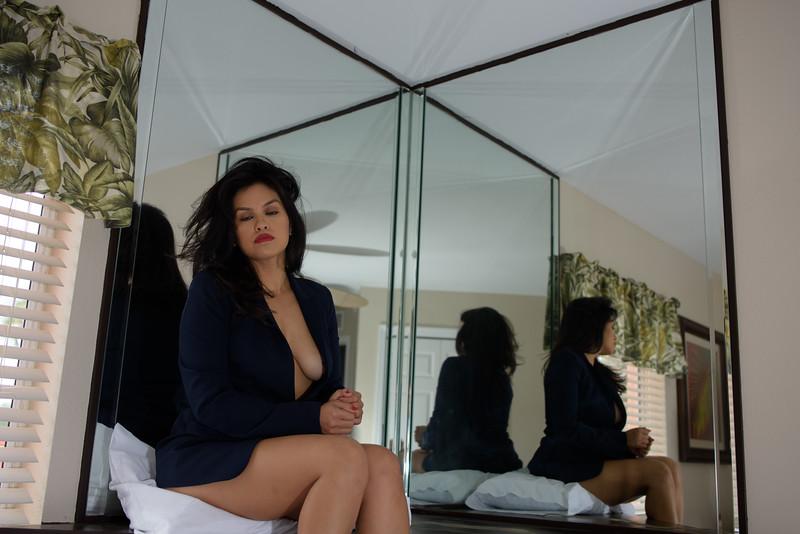 Alicia del Ferro-0667.jpg