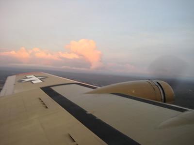 Hartford, CT - B-17G Flying Fortress