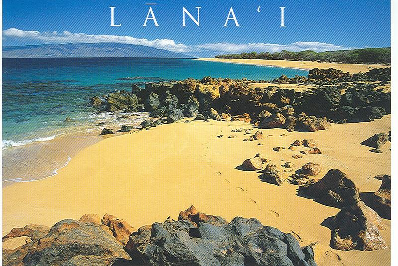 Hawaii-242.jpg