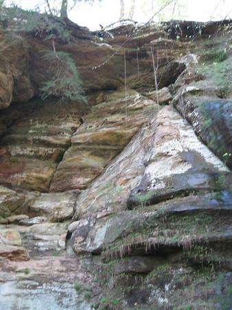 Hocking Hills 20090425