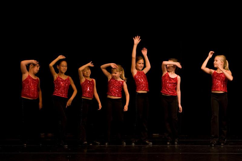 DDS 2008 Recital-99