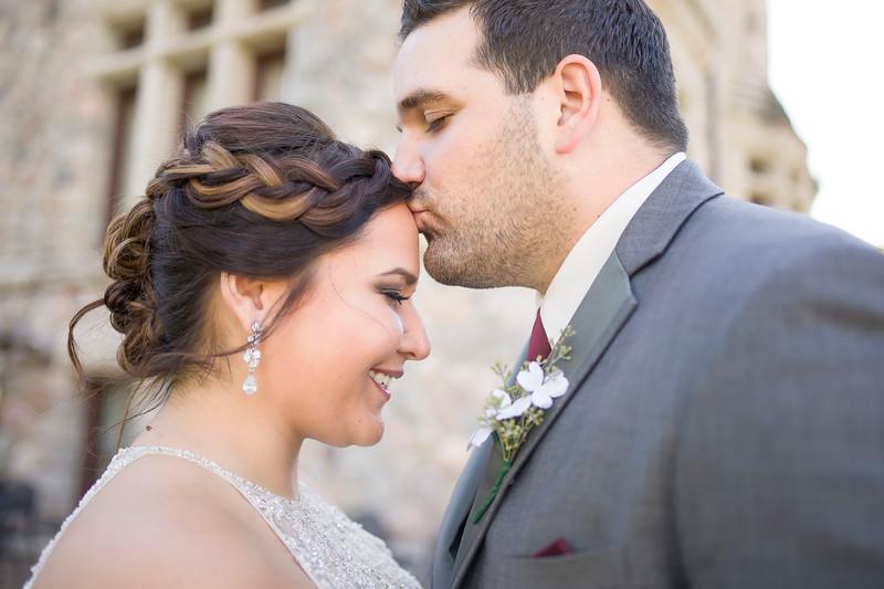 Marissa & Kyle Wedding (343).jpg