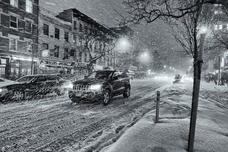 Snowstorm012114-3.jpg