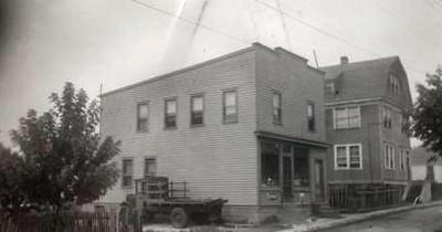 276-CARNEGIE PLACE-1935.jpg