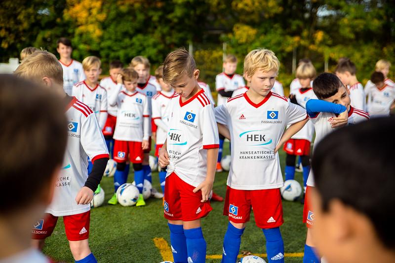 Feriencamp Lübeck 15.10.19 - b - (15).jpg