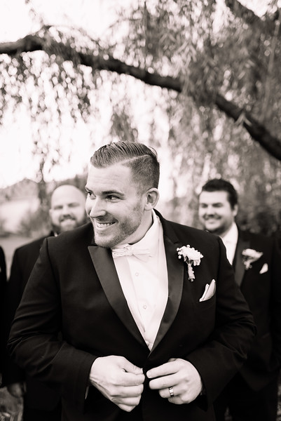 Flannery Wedding 3 Photo Session - 63 - _ADP9540.jpg