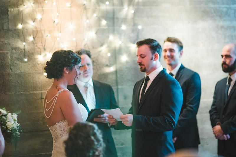 Wedding-1321.jpg