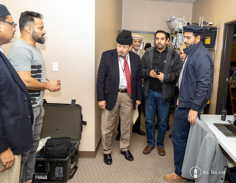 2019_West Coast Jalsa Salana_Friday_Inspection-168.jpg