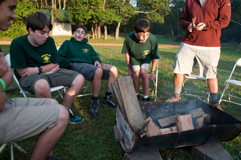 20121007-Fall Camporee-199.jpg