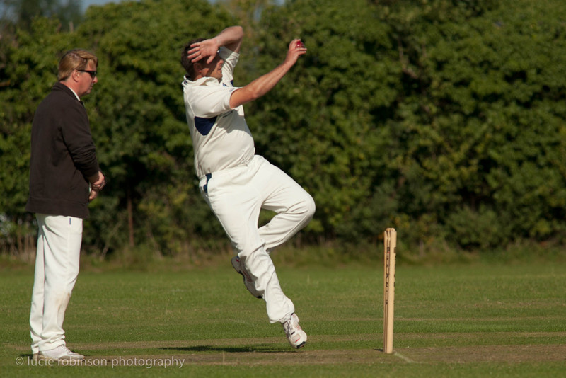 110820 - cricket - 318.jpg