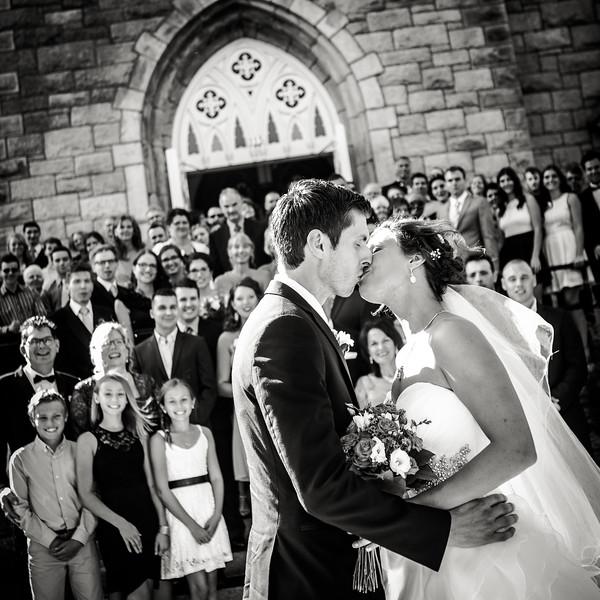 stephane-lemieux-photographe-mariage-montreal-022-cantons-de-lest, estrie, instagram, orford, passion, portfolio.jpg