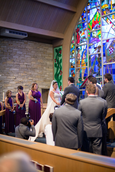 Le Cape Weddings - Jordan and Christopher_A-242.jpg