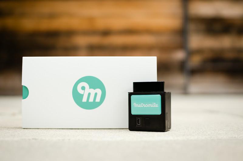mm-packaging-2014-07-6.jpg