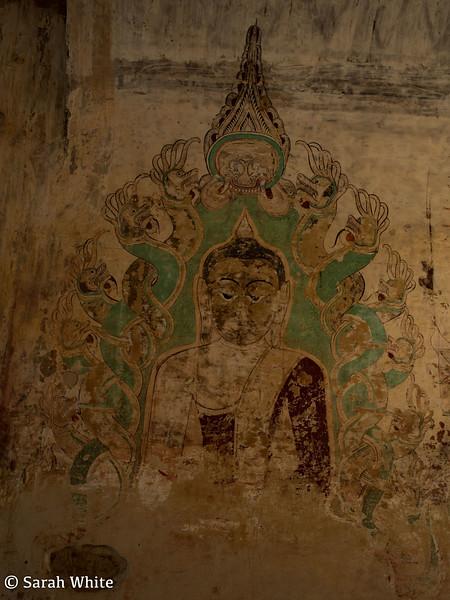 Bagan_101115_344.jpg