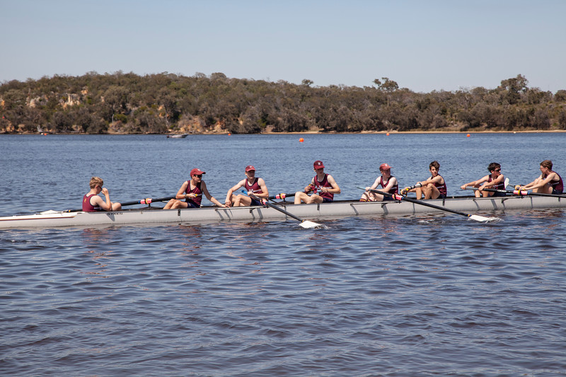 27 Oct 2018 Aquinas Regatta  - 50_Version 1.JPG