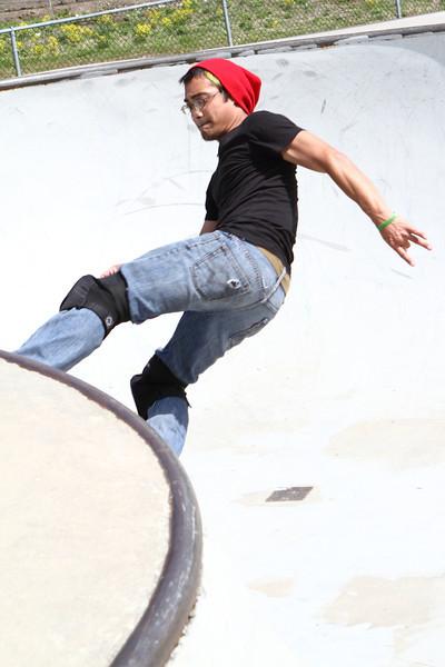 skatepark2012137.JPG
