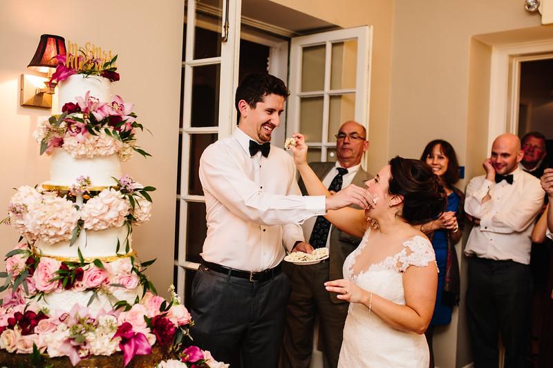 Gabriella_and_jack_ambler_philadelphia_wedding_image-1121.jpg