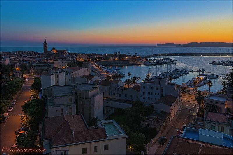 Sardinien 2016-05-18 -0U5A0793-HDR.jpg