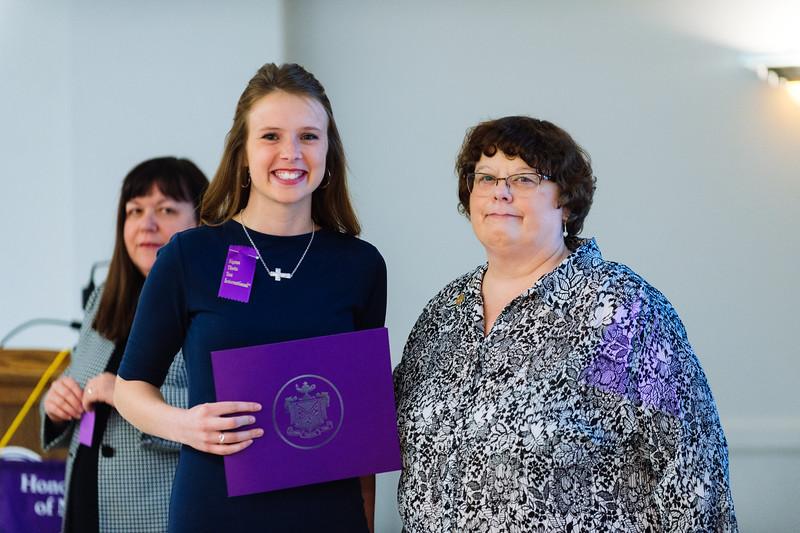 April 08 2018_Honor Society of Nursing Induction Ceremony-3599.jpg