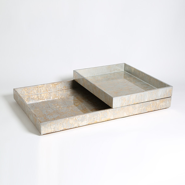 large tray.jpg