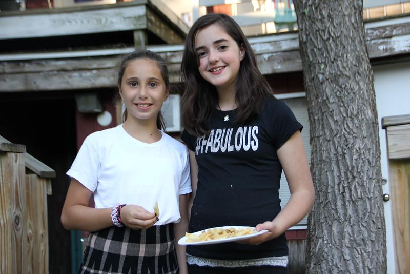 kars4kids_thezone_camp_GirlsDivsion_Smiling (431).JPG