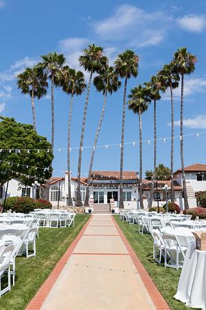 Casa Concordia Wedding Venue