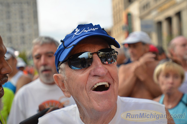 Featured Gallery 2 - 2015 Crim Festival of Races